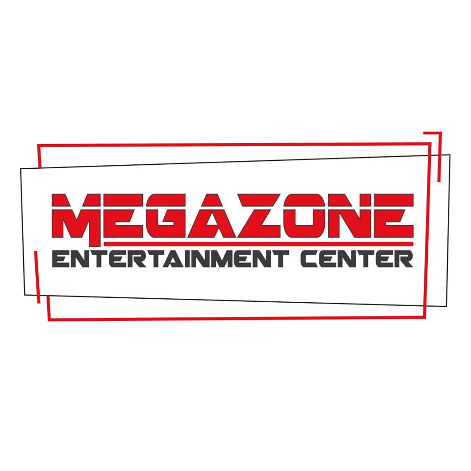 Megazone.