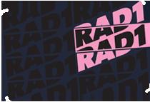 RAD1.