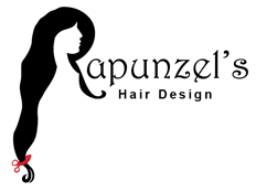 Rapunzel's Hair Design