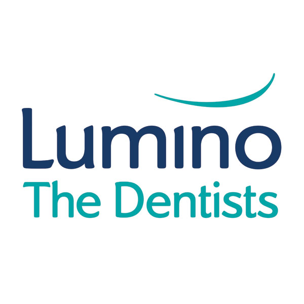 Lumino The Dentists