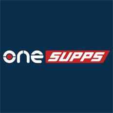 One Supps Dunedin