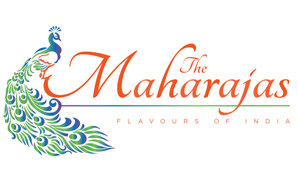 The Maharajas