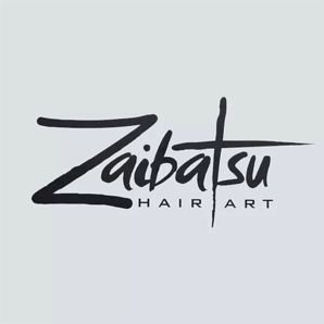 Zaibatsu Hair Art