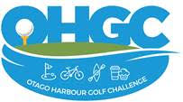 Otago Harbour Golf Challenge