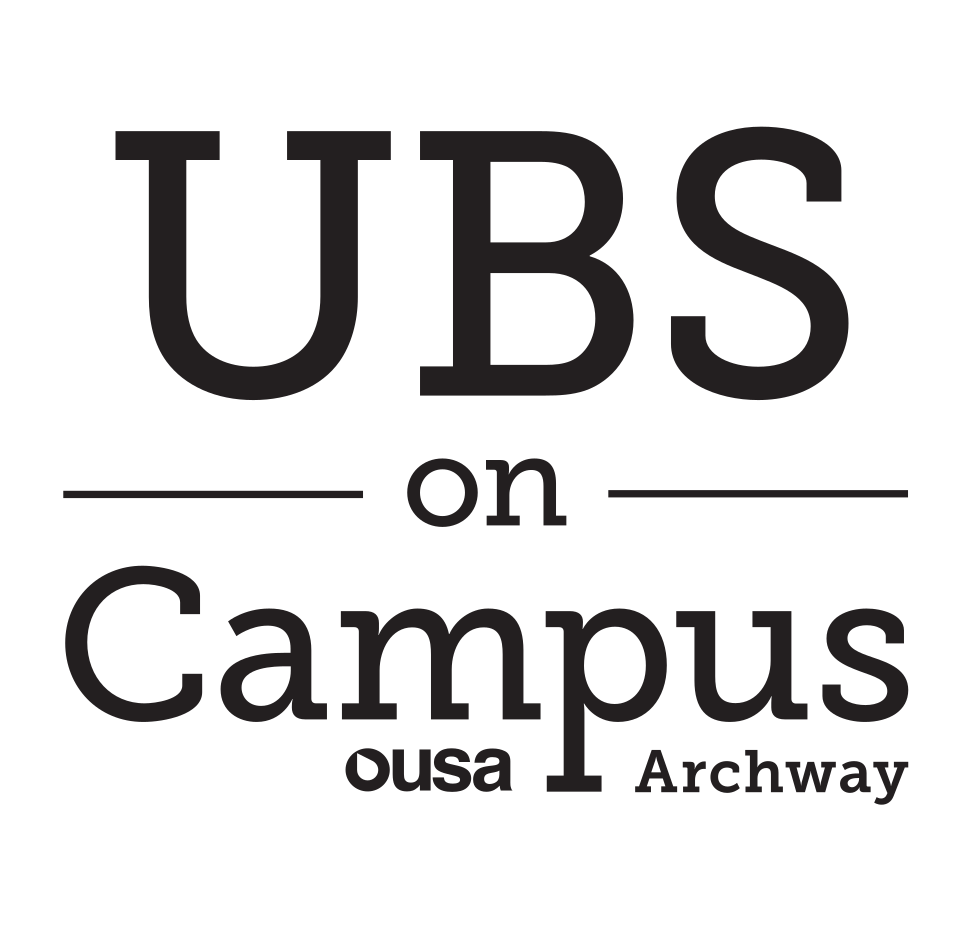 UBS on Campus